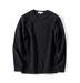 Hoodies sweat shirt for men'apparel