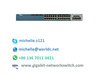 Sell Cisco Gigabit Network Switch WS-C2960X-48FPS-L WS-C2960X-48TS-L