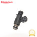 BEST Quality auto parts injector Nozzle 25360407A