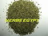 Sell Egyptian Spices and Herbs