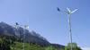 Wind Turbine (WH-1000)