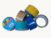 Packing tape, sealing tape, packaging tape, clear tape, scotch tapes