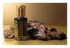 Prestige Agarwood Chip, Oil, Powder