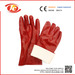 Safety working gloves for anti-oil