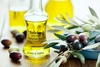Highly healthy  tunisian  Olive  oil