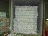 Paper, kraft paper, stocklot paper, sack kraft paper, full pulp...