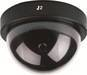 Indoor Plastic dome camera SONY420tvl only $13USD!!