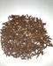 Betel Nut, Black Pepper, Cloves & Ceylon Cinnamon