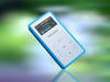 MP3 PLAYER M324