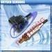 Auto Parts/ Auto Sensors/ Oxygen Sensors/ Lambda Sensors/ Sensor