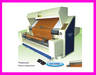 KAI-230SL Full Function Woven and Knit Fabric Inspection Machine