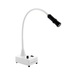 DL-002A LED  Desktop Condenser Examination Light