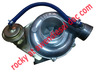 TURBOCHARGER RHC62W 24100-2203A for Hino H07CT engine