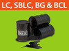 Avail LC, SBLC, BG & BCL for Crude Oil Importers & Exporters