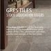 Gres porcelain tiles 70% off low cost import export