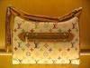 Louis Vuitton fashion bags