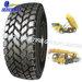 Chinese Loader tires, Earthmover tires, Grader tires, OTR tires