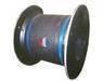 Super cell rubber fender
