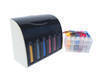 Dye ink for Epson/hp/brother/lexmark/canon