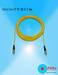 FC Fiber Optic Patch Cord