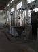 LPG Series High-Speed Centrifuge Atomizing Drier