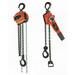 KIXIO electric chain hoist 0.5-25 ton