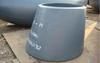 ASTM A234 WP11 pipe fittings ASTM A234 WP22 pipe fittings