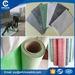 SBS/APP bitumen/PVC/TPO/PP PE PET waterproof membrane