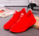 Adult China factory sport shoes