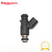 Fuel injector nozzle 25384016 fit For cars fuel injection