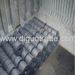 Strip steel, Stainless steel strip