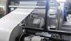 Sheeter GreatWall APEX 1400 mm