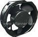 Axila fan, brushless fan, Cooling fan, led fan. cpu cooler, cross flow fan