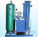 3-200G/H Ozone Generator