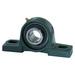 Pillow block bearing UCP205