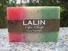 Lalin Natural Spa Soap