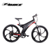 2018 new model electric bike