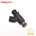 Good Quality auto parts dissel injector 25387917 BYD