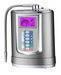 NSF Water Ionizer China
