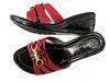 Lady shoes, women's boots, lady sandals