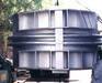 Metallic Expansion Bellows