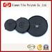 China Professional Factory Custom Model Rubber Diaphragm