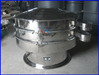 Stainless steel food sieve with GMP standard