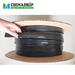 Drip Irrigation Drip Tape for Agriculture Irrigation