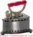 Kerosene Stoves, Charcoal Irons, Kerosene Heaters, Patio Heaters