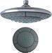 Shower head, bathroom accessories, washbasin, stainless steel sink