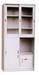 Mobile shelf, shelf, office furniture, bed, safe box, cabinet, single bed