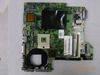 417035-001  HP DV2000 laptop motherboard