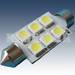 LED auto light; SMD series
