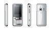 450Mhz cdma mobile phone
